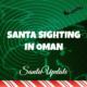 Oman Reports 3