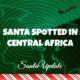 Africa Celebrates Santa 3