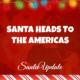 The Americas Await Santa 3