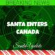 Canada Reports! 3