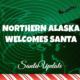 Alaska Reports! 3