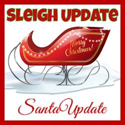 Sleigh Update