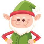 Elf Ernest