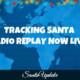 Tracking Santa Radio Replay 2