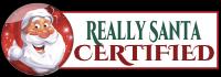 ReallySanta.com
